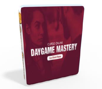 DayGame Mastery – Versión Oro