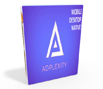 Adplexity Adspy Tool