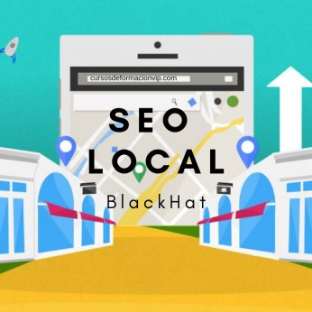 SEO Local BlackHat
